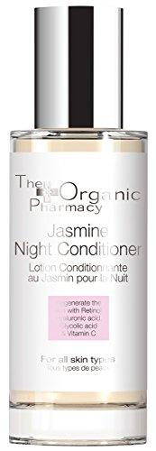 Organic Pharmacy Antioxidant Face Cream - 5