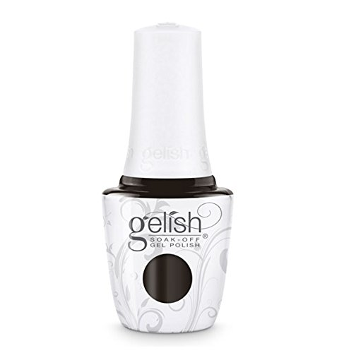 (Gelish Soak-Off Gel - African Safari Collection - Off The Grid - 15 ml/05 oz )