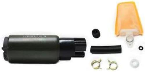 LS Series Speed Sensor for Lexus GS Series IS Series SC Series LX Series