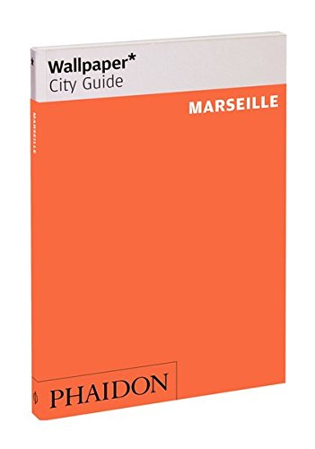 Wallpaper* City Guide ()