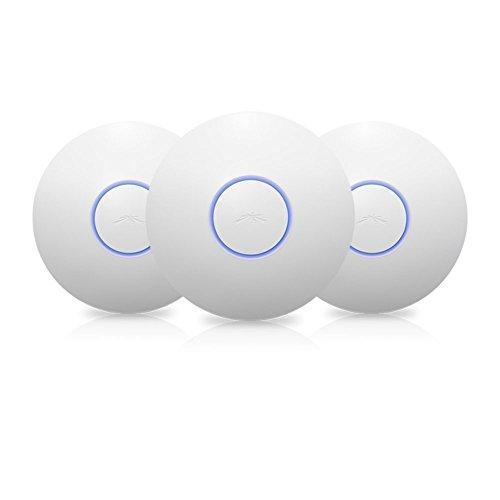 unifi enterprise wifi system pdf