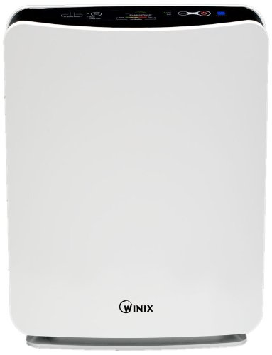 Winix-FresHome-Model-P300-True-HEPA-Air-Cleaner-with-PlasmaWave