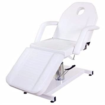 chair degree beauty free with treatment facial bed full stool hydraulic sitting table spa position