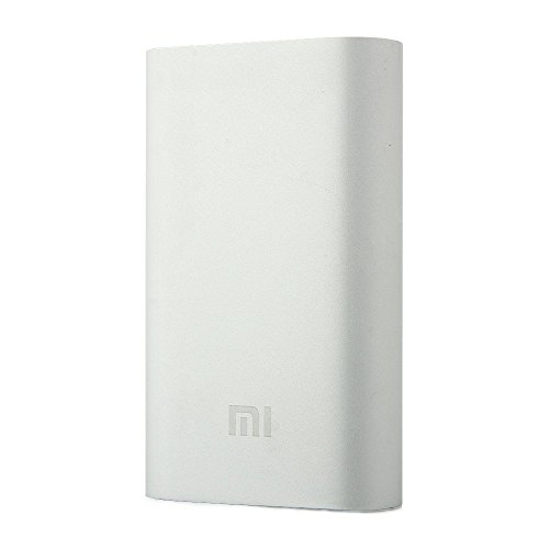 Power Bank Original - 5
