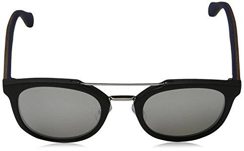 Sonnenbrille Boss Nero 0777 S Noir xZqXwqa