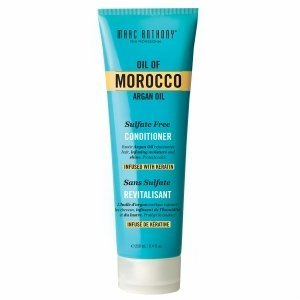 Marc Anthony True Professional Oil of Morocco Argan Oil Conditioner 8.4 fl. oz by AB