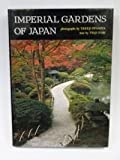 The Imperial Garden of Japan, Teiji Itch, 0834815079