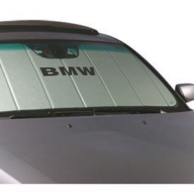 BMW UV Sunshade 528 535 550 (2011+)