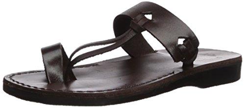 Jerusalem Sandals レディース デイヴィッド(David) 510