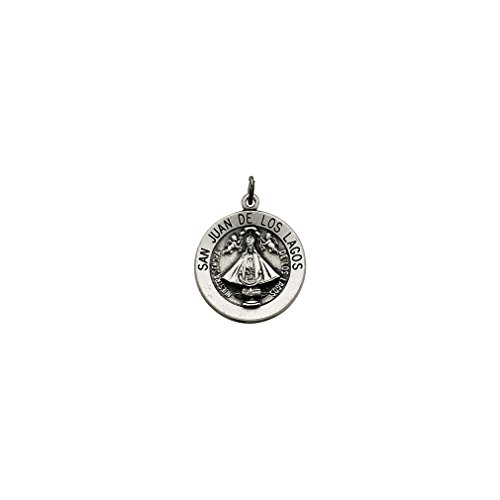 roy-rose-jewelry-sterling-silver-1825mm-round-san-juan-de-los-lagos-medal