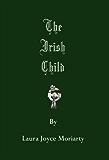 The Irish Child