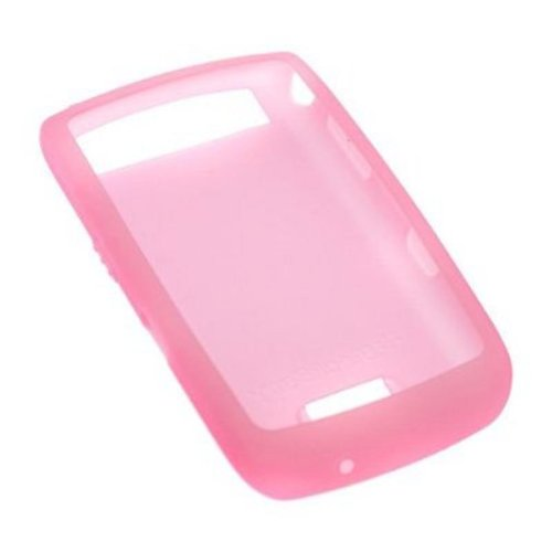 BlackBerry Skin for BlackBerry Storm 9530 (Pink)