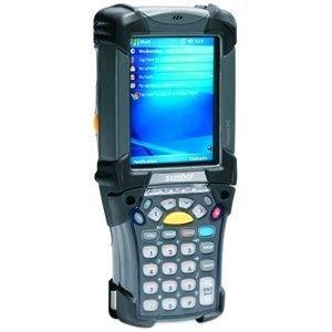Motorola MC9090-SK0HJAFA6WR 2D, 28 Teclas, 802.11, BT, 64 ...