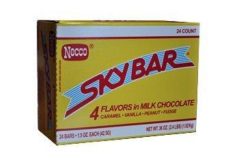 skybar-seven-up-bar