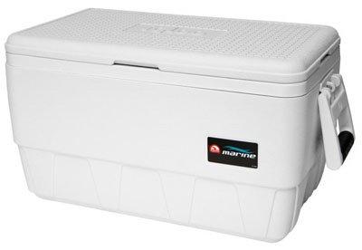 MarineUltra 36QT Cooler (Marine Quart Cooler 36)