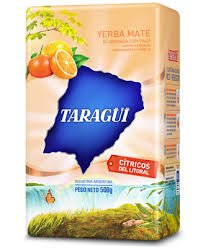 yerba-mate-taragui-vitalityorangelivianacitricos-del-litoralregular-blendloose-leaf-117-lbs-500-g-2-