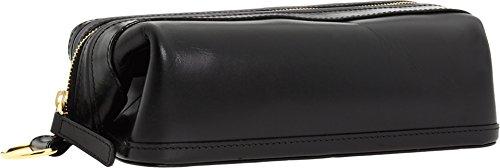2008 Collection Handbags - Bosca Men's 10