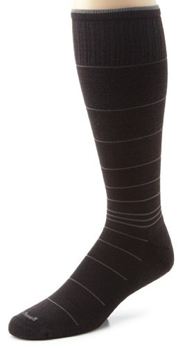 Sockwell Men's Circulator Compression Sock