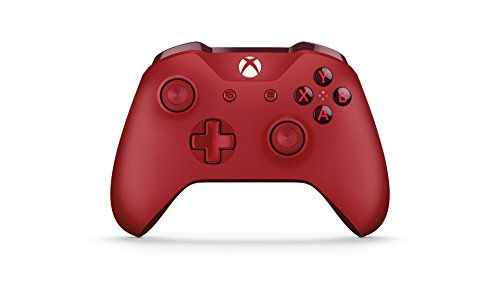 Microsoft Xbox One Wireless Bluetooth Controller for Xbox