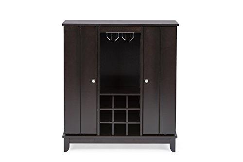 Wine Bar Furniture - 4