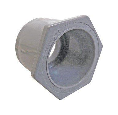 Rigid Reducer Bushing - Cantex Reducer Bushing 1-1/2