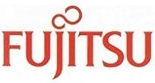 Fujitsu -BT- Battery 2nd Unit 6 Cell, 34034387