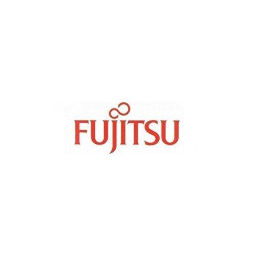 Sparepart: Fujitsu LR HCM WLR-RD.Lock Lever (PLR01/09), 34024724 ((PLR01/09))