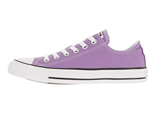 Zapatillas Star unisex Hi Lilac All Converse Frozen Ogwqt5T