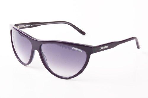 Carrera Women Sunglasses Purple BUTTERFLY - Purple Carrera Sunglasses