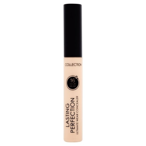 Long Lasting Concealer - Collection Lasting Perfection Concealer