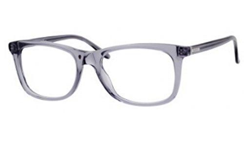 Gucci GG1037 Eyeglasses-0GLI Blue-52mm