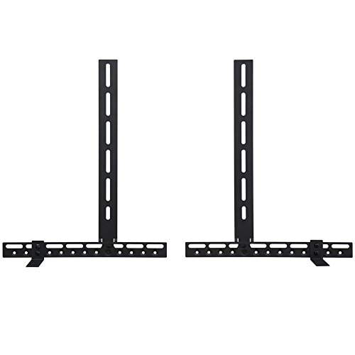 soundbar tv bracket - 1