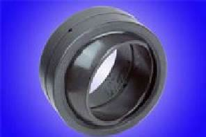 GE120ES-2RS Spherical Bushing Plain Bearing 120x180x85 Plain Bearings