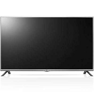 LG Electronics 49LF5500 49-Inch 1080p 60Hz LED TV