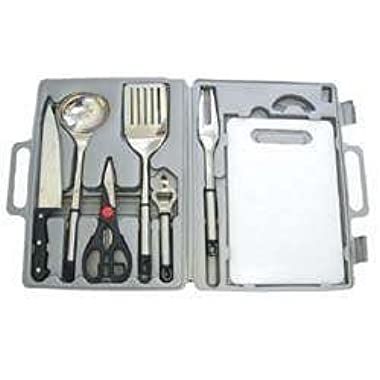 Prime Products 250525 Kitchen Tool Set