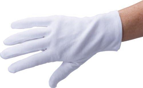 Unisex weiches Silikon gepolsterte Handfl/äche flexibel wiederverwendbar HFeng Schwimmhandschuhe Schwimmzubeh/ör Paddel-Trainingshandschuhe gewebte Fingerhandschuhe