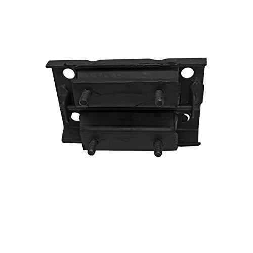 Jeep Wrangler Motor Mounts (Eagle BHP 2882 Transmission Motor Mount (2.4 2.5 4.0 L For Jeep)