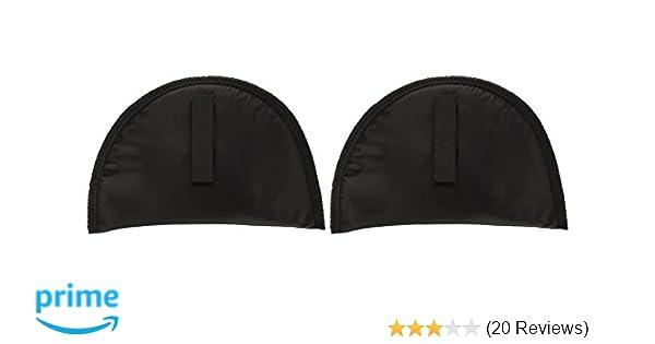 Amazon.com: 1/2