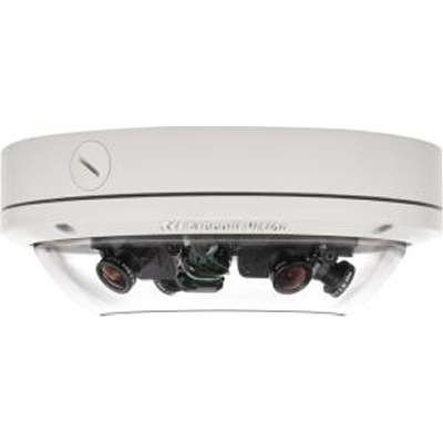 Price comparison product image Arecont Vision AV20175DN-NL 20 MP WDR D / N Omni-Directional ,  Surface MT,  IP66,  Ik-10,  In / Out