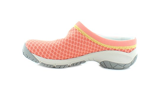 Merrell Primo Breeze Iii Damesflats & Oxfords Koraal