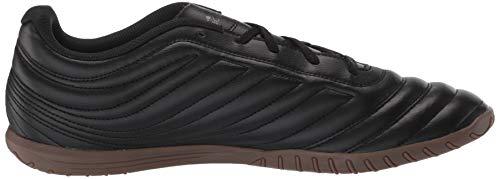 adidas Men's Copa 20.4 Indoor Boots Soccer Shoe 6