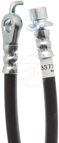 Raybestos BH383776 Brake Hose