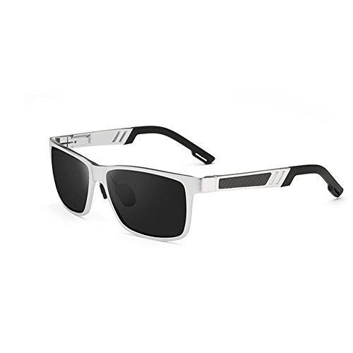 Polarizado Gafas ZX Sol UV400 Viaje 5 5 Manejar Gafas Ciclismo Al Moda Color MG De zqqSZnr1