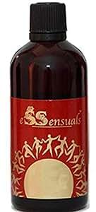 Petitgrain - essential oil - 10ml