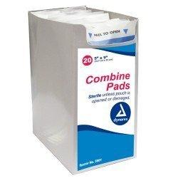 Trauma-Pads-5-x-9-COMBINE-ABD-PACK-OF-5
