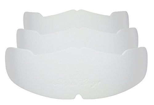 3pk-white-manta-ray-baseball-caps-crown-inserts-for-low-profile-caps-hat-shaper-hat-stretcher-hat-cr
