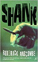 Book Shank by Roderick Anscombe (1997-05-08)