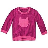 9228ff91dbfb6 Blusão Infantil Menina Hering Kids Kvfy1asi