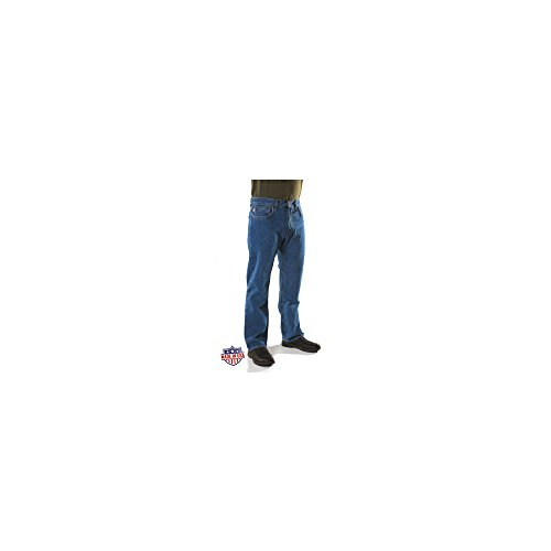 express mens pants - 3