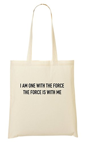 Am The One Force The Shopping I Force Handbag Is Bag CPwTOxqWd